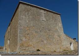 Ermita de Monjardín