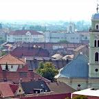TurnPrimarie_Oradea (36).jpg