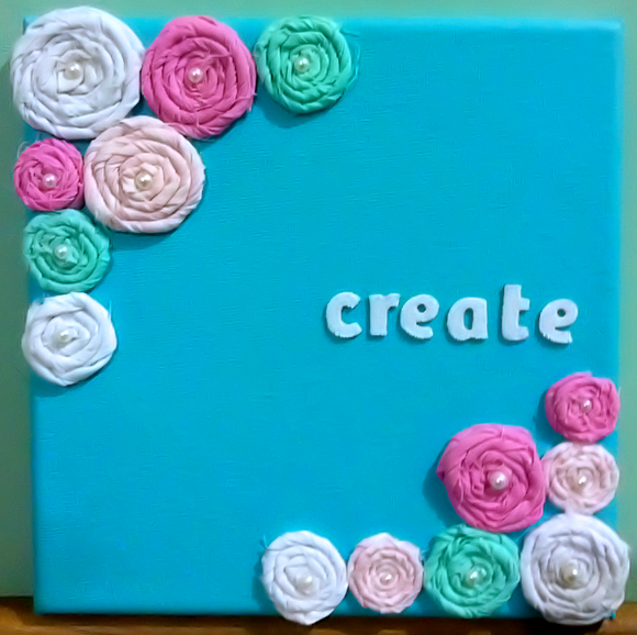 create canvas 003