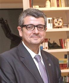 PF_Ciscar_rector_sanvicentemartin
