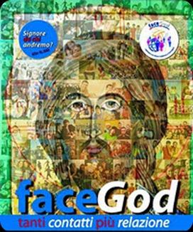 faceGod