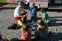 20130528_wiwoe_hs_samariterbund_181043.jpg