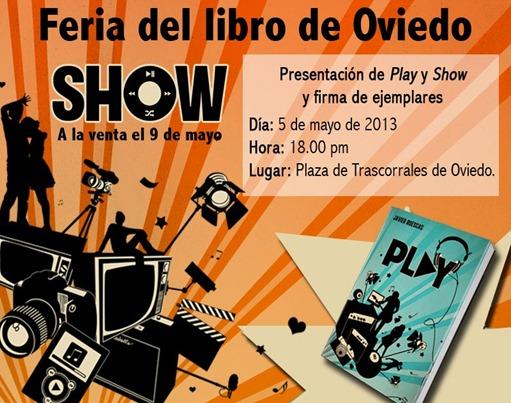show_oviedo