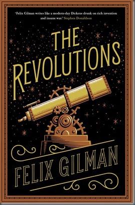 GilmanF-RevolutionsUKPB