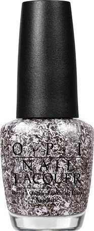OPI I'll Tinsel You In