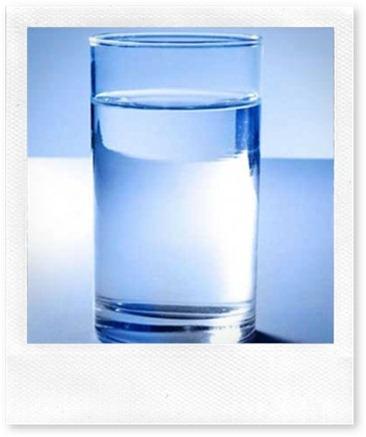 water_thumb