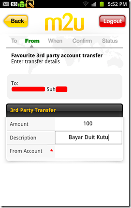 maybank2u android 12