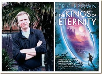 EricBrown&KingsOfEternity