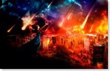 apocalypse-now-257348