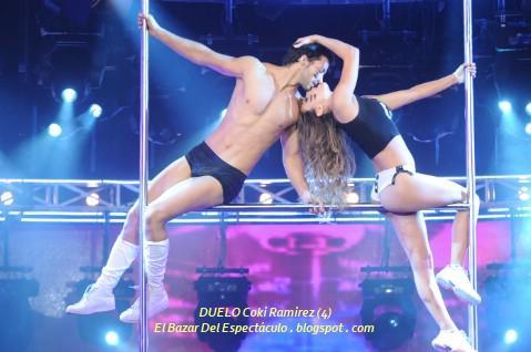 DUELO Coki Ramirez (4).JPG