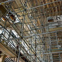 Virtua Voorhees Hospital, NJ, scaffold, scaffolding, rents, rental, superior scaffold, 215 743-2200.jpg