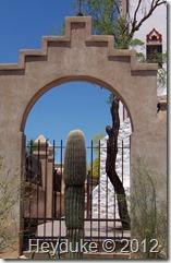 Tucson AZ 004