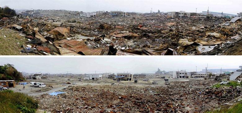 japan-tsunami-cleanup26