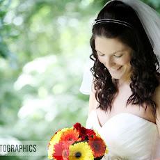 Marwell-Hall-Wedding-Photography-LJPhoto-CSS-(100).jpg