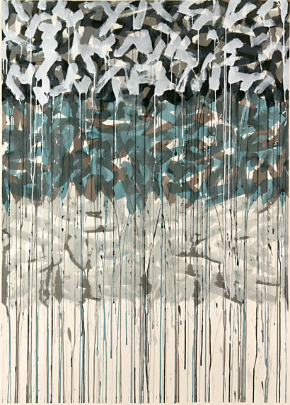 <strong>On the Rainy River XI</strong>