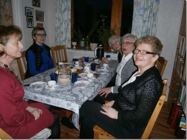 Føðingard.5jan14 --Bókastev 27 mars14 022