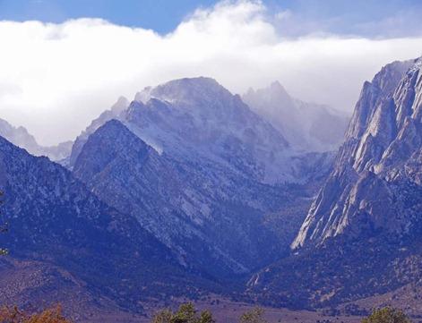 Sierra View2