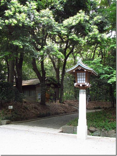 Japan May 2011 143