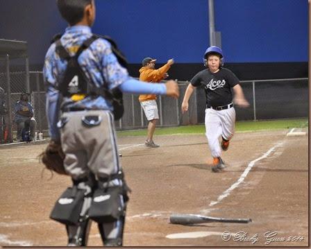 10-11-14 Zane baseball 26