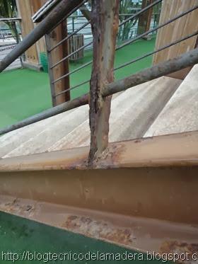Madera-laminada-exterior-estructura-costa (3)