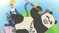 [HorribleSubs]_Polar_Bear_Cafe_-_38_[720p].mkv_snapshot_05.20_[2012.12.20_20.40.18]
