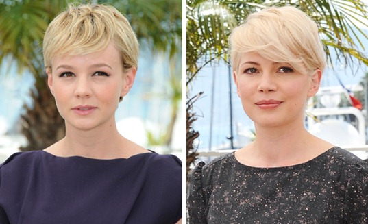 carey-michelle-williams