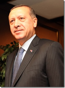 Erdogan_cropped