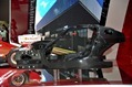 Ferrari-Carbon-Chassis-4[3]