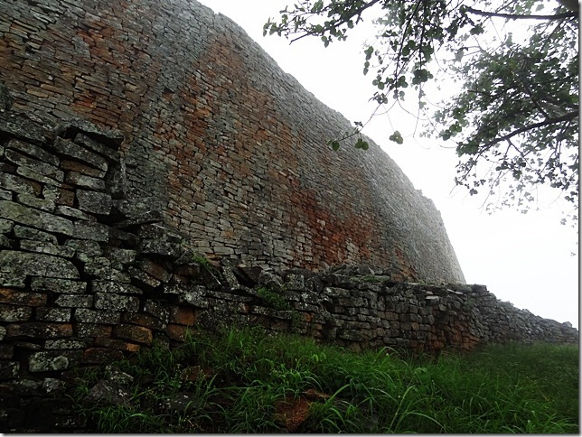 Great_Zimbabwe_Ruins (42)