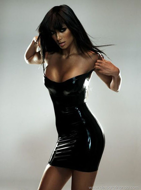 nicole-scherzinger-gata-linda-sensual-sexy-sedutora-photoshoot-galeria-desbaratinando-The-Pussycat-Dolls-sexta-proibida (272)
