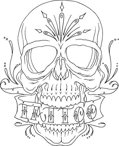 tattoo designs 2011 for men
