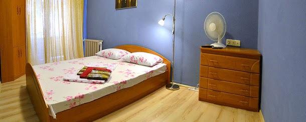 alquilar habitacion dinamarca copnehage