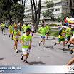mmb2014-21k-Calle92-1374.jpg