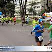 mmb2014-21k-Calle92-0597.jpg