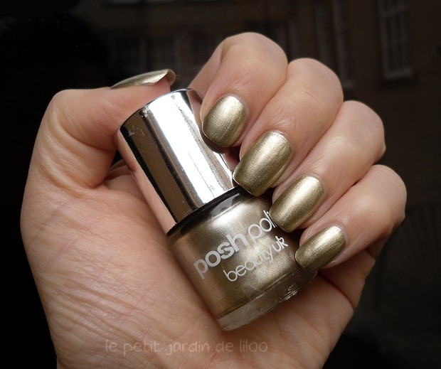 007-beautyuk-olympic-nail-polish-collection-foil-metallic-swatch