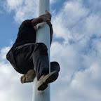 ClimberTraining2011