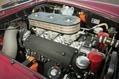 1963-Ferrari-250-GTL-Lusso-by-Scaglietti-3