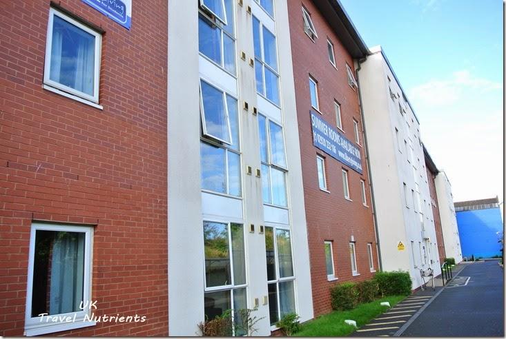 LibertyPark, Cardiff_Liberty Living17