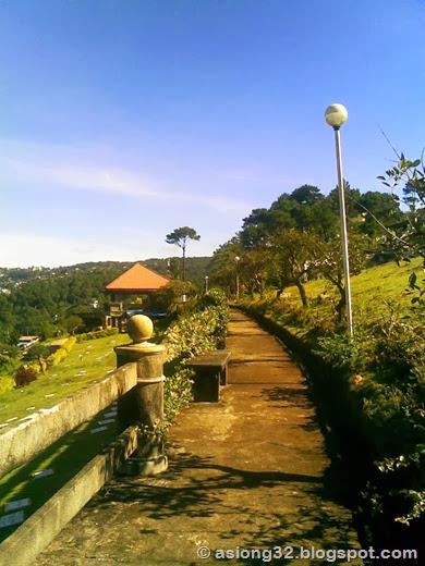 09222011(024)asiong32