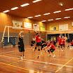 15-01-2011_mix_toernooi_IMG_2581.JPG