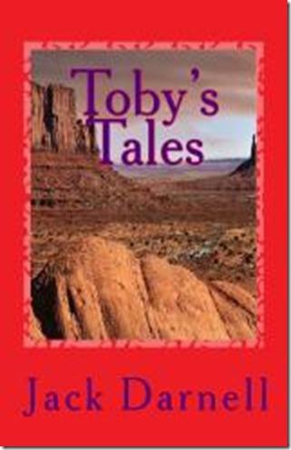 Tobys tales