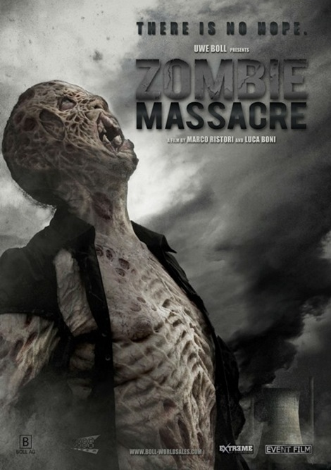 zombie massacre poster 01b