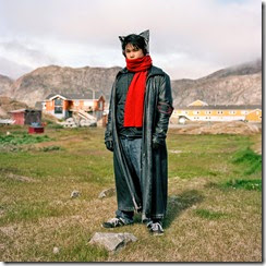 pavia-ludvigsen-seen-here-is-certainly-an-interesting-figure-walking-around-sisimiut-greenland-in-his-full-length-leather-coat-and-cat-ear-headphones-sisimiut-is-25-mi