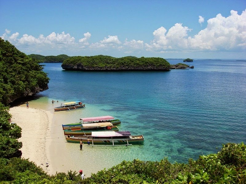 hundred-island-national-park-philippines-7