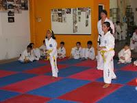 Examen Dic 2007 - 010.jpg