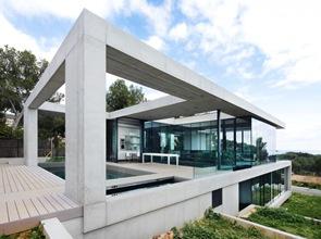 casa-minimalista-casa-en-costa-d'en-blanes-sct-estudio-de-arquitectura