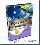 Capa Foco Mental Box recortado 01