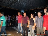 Paulo_Fotos (3)
