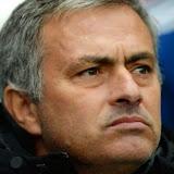 Mourinho : «L'Algérie a été fantastique»