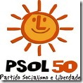 024 PSOL_2011_resize